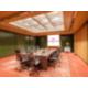 Salon de réunion en style Boardroom
