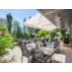 Terrasse Seventy5 restaurant