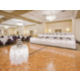 Head Table | Host Your Wedding with us in Grand Rapids, MI