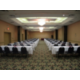 20,000 Sq. Ft. of Meeting Spaces Perfect for Your Corporate Event