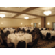 20,000 Sq. Ft. of Meeting Spaces Perfect for Your Dinner Reception