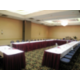 20,000 Sq. Ft. of Meeting Spaces near Gerald R. Ford Airport