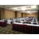 Meeting Rooms Perfect for Your Next Conference