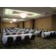 Crowne Plaza Grand Rapids Meeting Room in Grand Rapids, MI