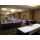 Meeting Rooms Offering On-site Catering in Grand Rapids, MI