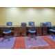 24 Hour Business Center | Printing Available