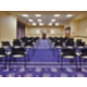 Offering Meeting Rooms for Every Group Size