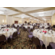 Our Banquet Spaces can hold up to 570 Guests