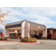 Crowne Plaza Grand Rapids | Complimentary Parking