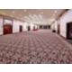 Crowne Plaza Grand Rapids Pre-function Atrium Area | Michigan