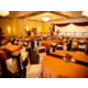 20,000 Sq. Ft. of Banquet Space Perfect for Your Next Event