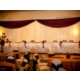 Host Your Wedding Reception at Crowne Plaza Grand Rapids