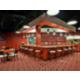 On-site Aryana Restaurant & Bar Offering Happy Hour Specials