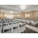 Mackinac Petrowsky Room