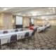 Grand River Room