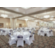 Saugatuck Grand Centennial Ballroom