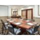 Saugatuck Cascade Boardroom