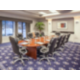 Saugatuck Executive Boardroom