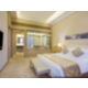 1 KING BED EXECUTIVE CLUB STE NONSMOKING