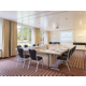 Conference Room with daylight