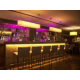 Lobby Bar im Crownw Plaza Hannover