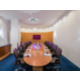 Executive Board Room, 35 m²