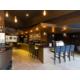 Springs Bar