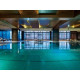 Swimming Pool (Hearted Pool)