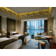 Deluxe Room-King Bed Room