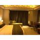 Guest Room comfortble sleep