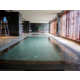 Swimming Pool(Children's Pool)