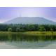 Area Attractions(Da Shu Mountain)
