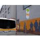 Shuttle Bus - Direktverbindung zum/vom Flughafen Frankfurt (FRA)