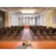 Veranstaltungsräume unterschiedlicher Größen bis zu 300 Personen