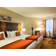 Your inviting upgraded rooms with double bed