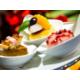 Large choix de menus pour vos evenements