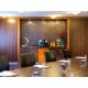 Ideal pour vos reunions de direction