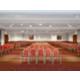 Meeting Room Theatre Set-up