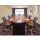 Board Room for Executive meetings