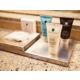 Temple Spa Bath Amenities