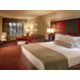 King Executive Room Perfect for the Business Traveler