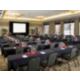 Illinois Street Ballroom Meeting Room
