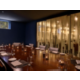 Idlewild Restaurant's Private Dining Room
