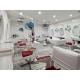 Crowne Salon