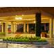 Hotel Exterior-  MAIN