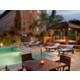 Hotel Exterior- Swimming Pool