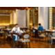 All Day Dining Restaurant - Garden Terrace