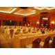 Malhar Convention Hall