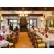 Italian restaurant- Alfresco