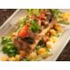 Restaurantes finos